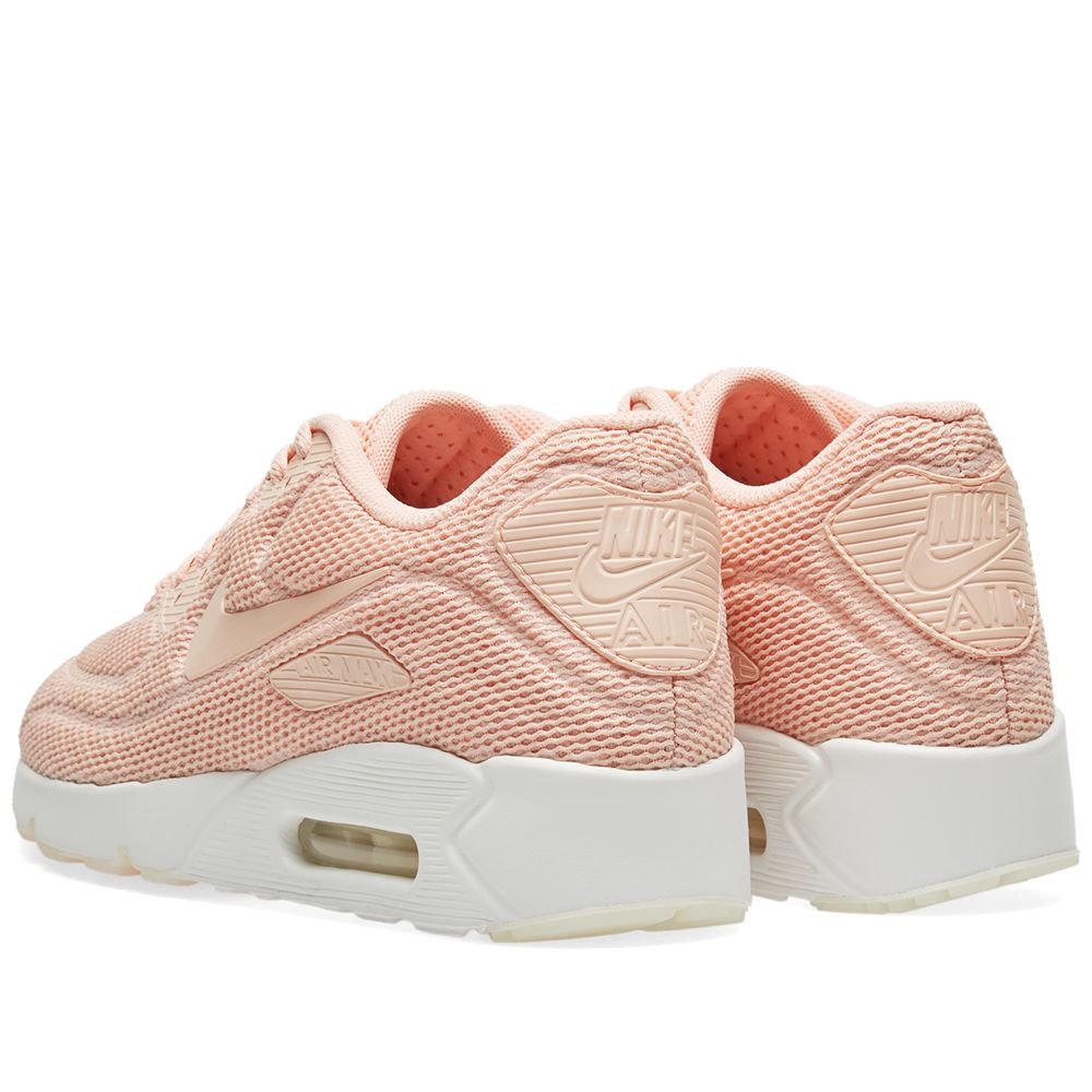 info for 8c0dd 85725 homeNike Air Max 90 Ultra 2.0 BR. image. image. image. image. image. image.  image. image. image. image