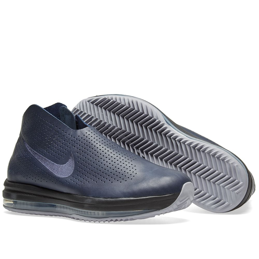 6ccdd5bf1f81 Nike W Zoom Modairna. Thunder Blue   Wolf Grey. CA 209 CA 139. image.  image. image. image. image. image. image