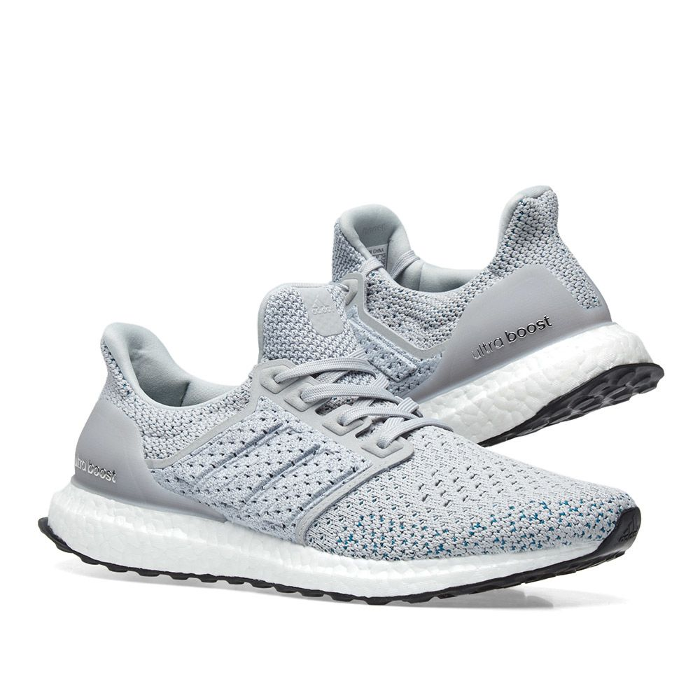 ee40ea76e6f ... sale adidas ultra boost clima grey two real teal end. aaa11 d7862