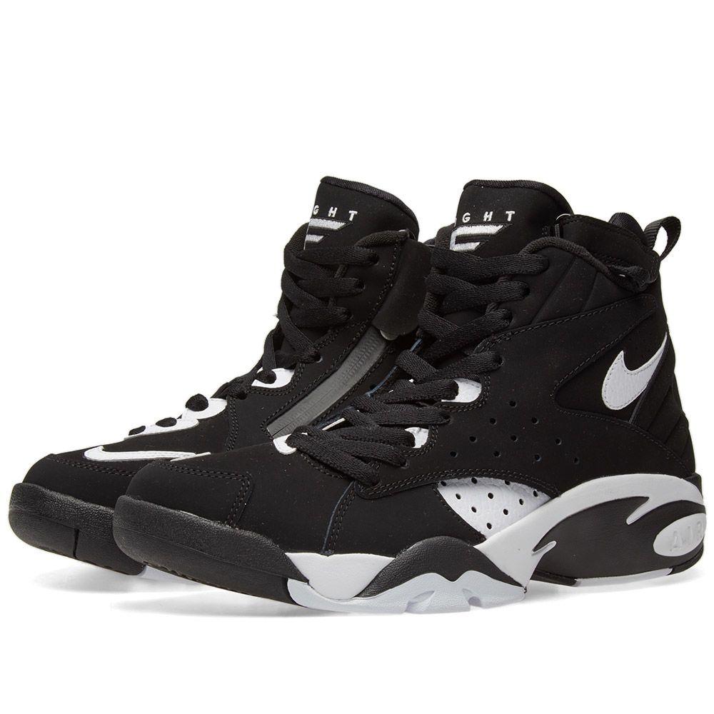 best sneakers de98f 34dad homeNike Air Maestro II Ltd. image. image. image. image. image. image.  image. image