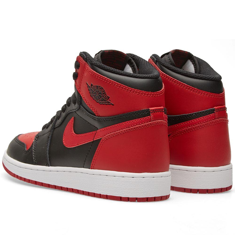 2bca776cf13 Jordan 1 Nike Retro Nike Air Jordans Max