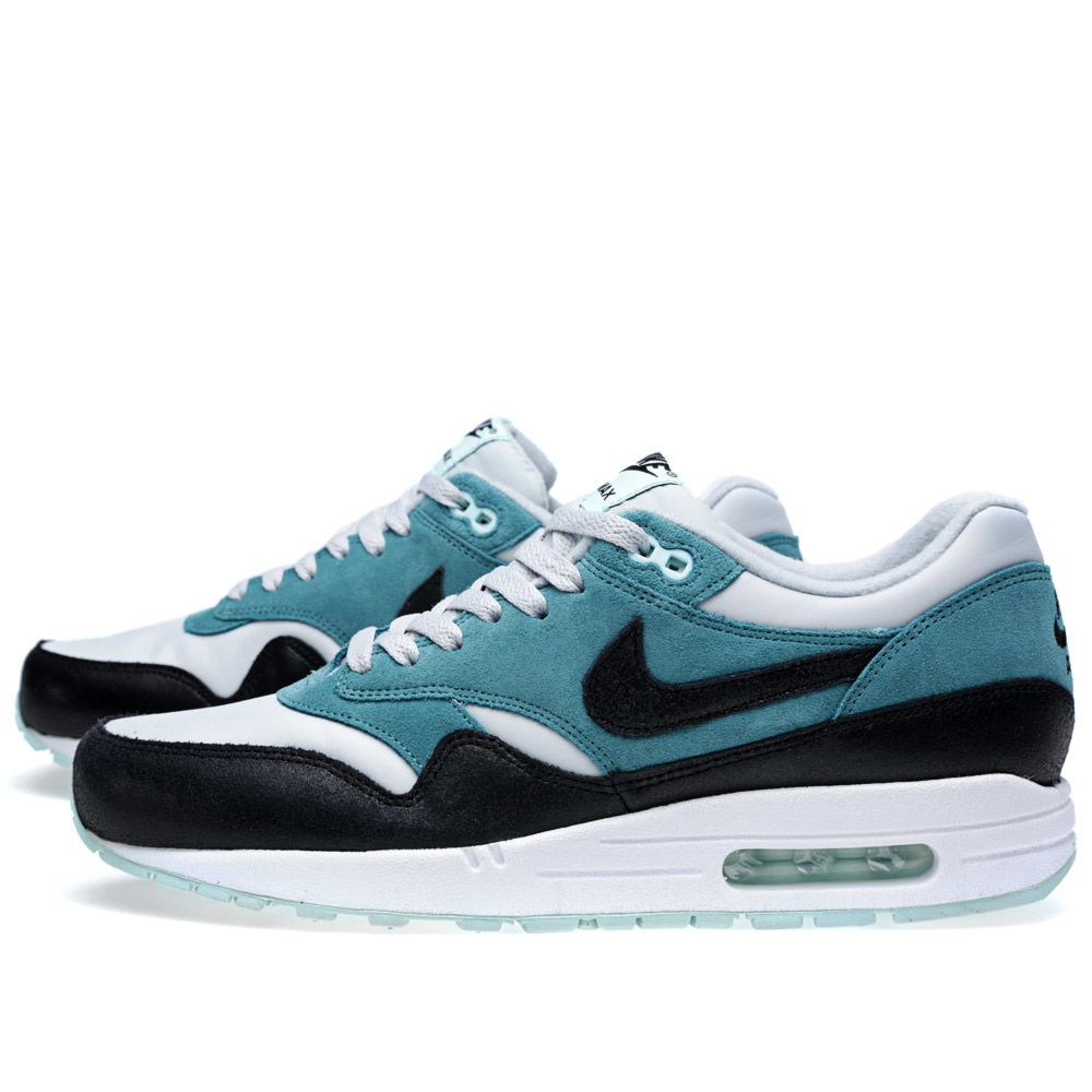 ffb553ee7cce homeNike Air Max 1 Essential. image. image. image. image. image. image