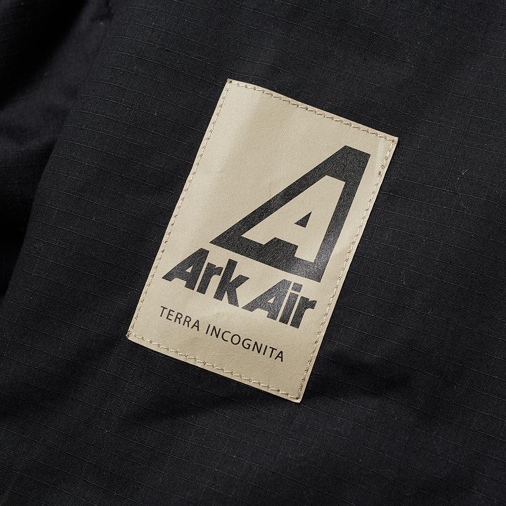 Ark Air Shapeshift Mammouth Smock