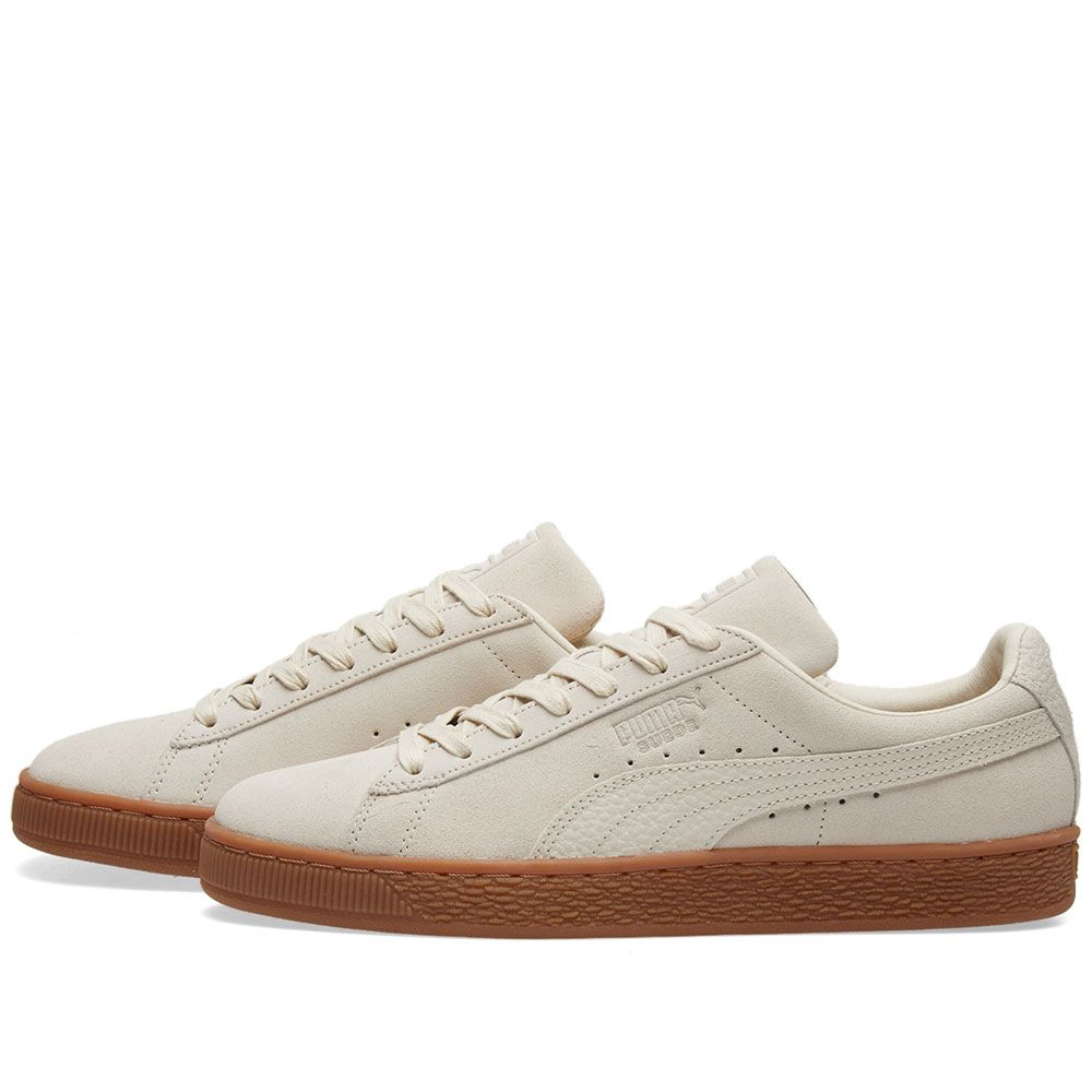 50d85a36b8a5bb homePuma Suede Classic Natural Warmth. image. image. image. image. image.  image. image. image. image