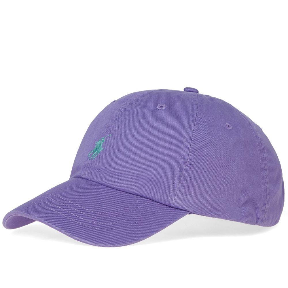 d34615a7124 Polo ralph lauren classic baseball cap hampton purple end jpg 1000x1000 Purple  polo hats