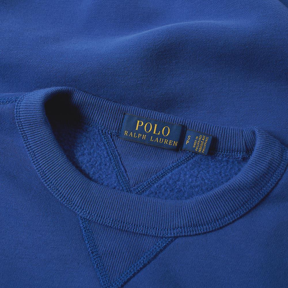 00704af11625 homePolo Ralph Lauren Vintage Fleece Sweat. image. image. image. image.  image. image. image. image