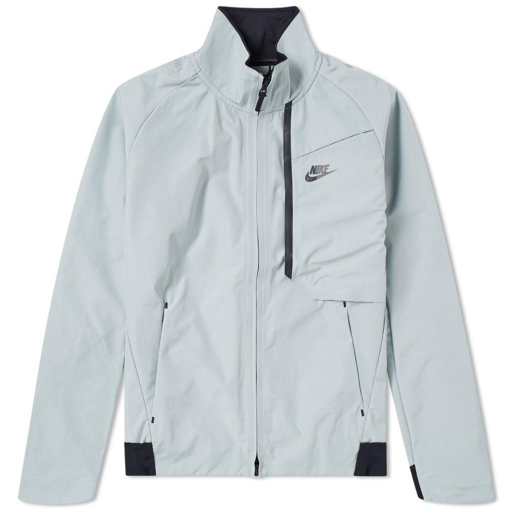 81a8ff138ac7 homeNike Tech Fleece Shield Jacket. image. image. image. image. image.  image. image. image. image