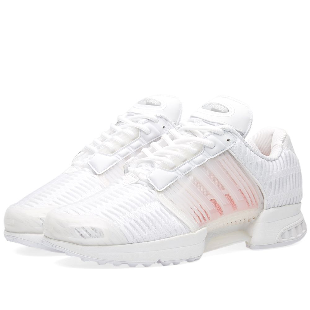 sneakers for cheap 45e23 79050 Adidas Climacool 1