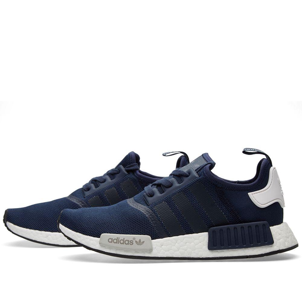 20b16793a Adidas runner collegiate navy white end jpg 1000x1000 Adidias nmd