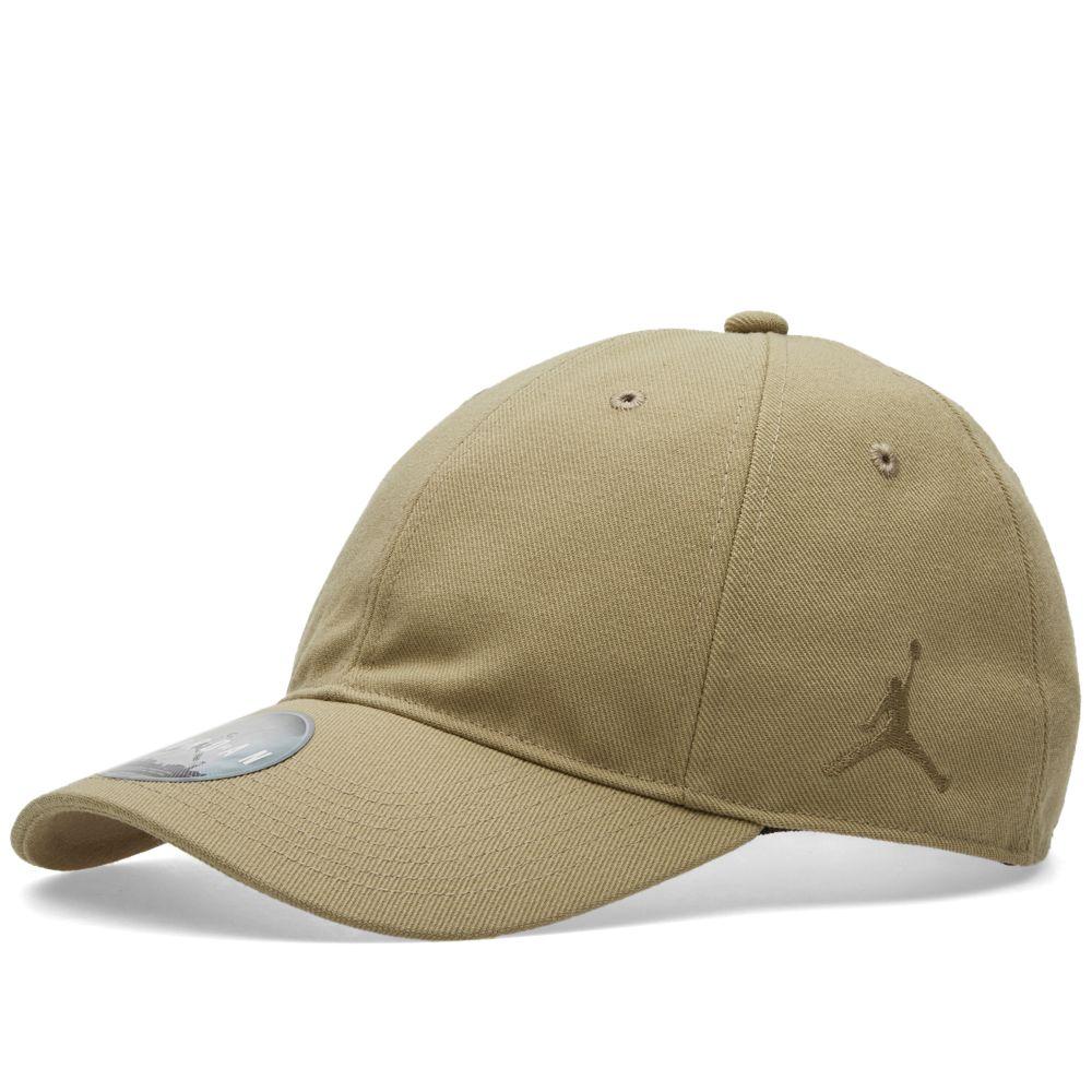 22091963e7e4e Nike Jordan 1 NS Cap. Trooper. HK 279. image