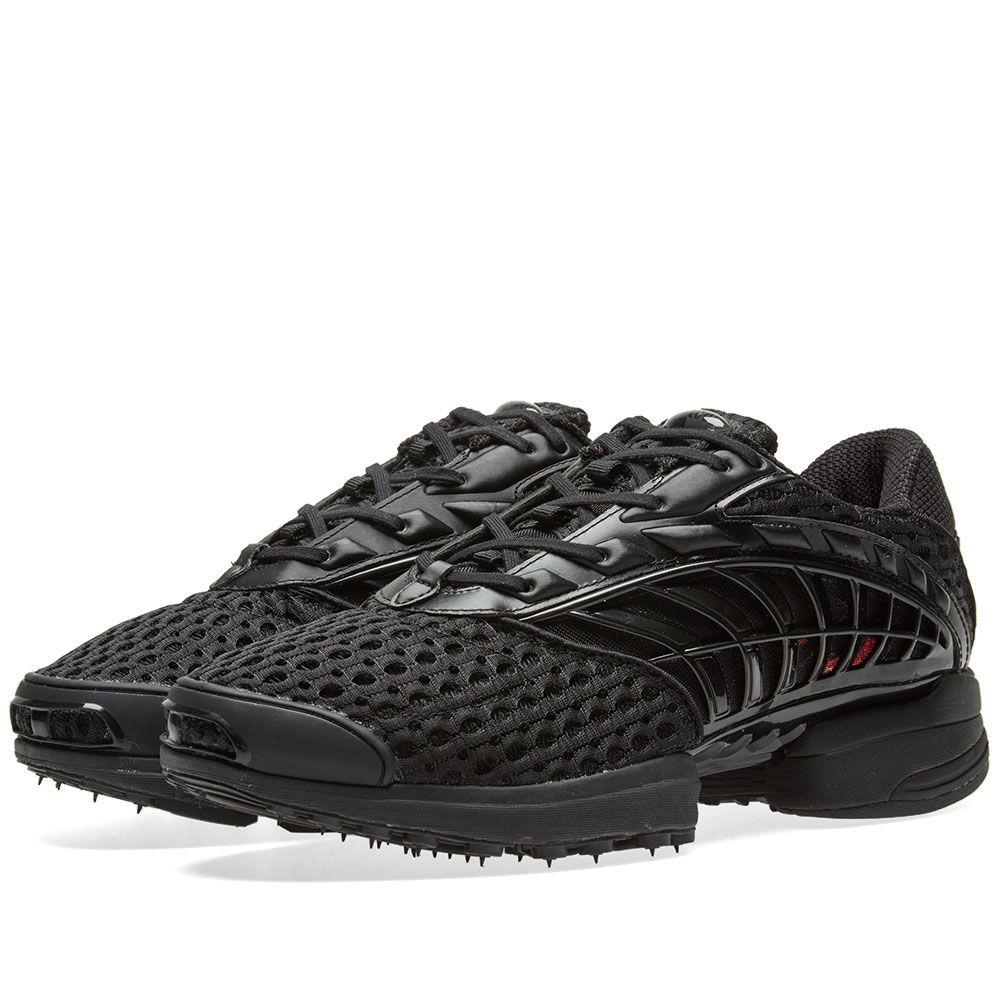 25e078c4636ff3 Adidas ClimaCool 2. Core Black. CA 199 CA 129. image