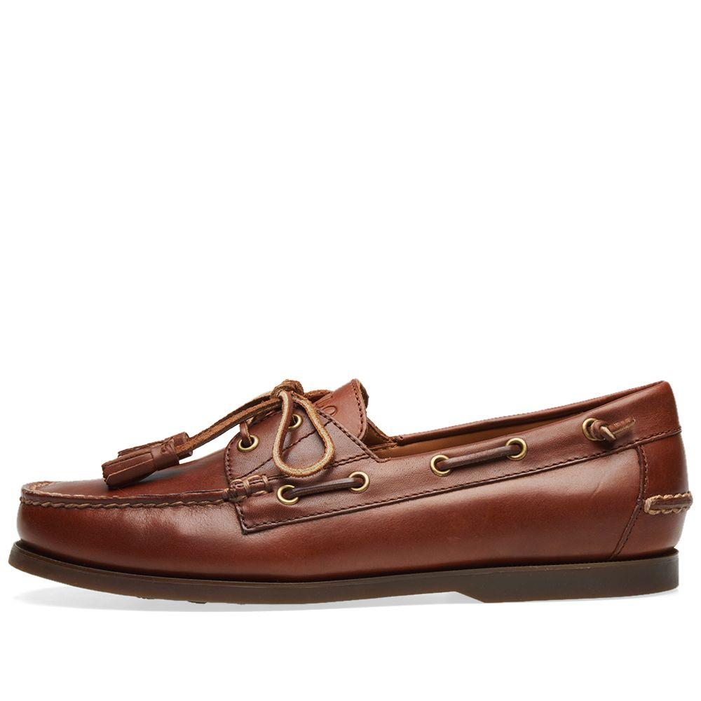 7f2d36e4119e homePolo Ralph Lauren Merton Deck Shoe. image. image. image. image. image.  image. image. image. image