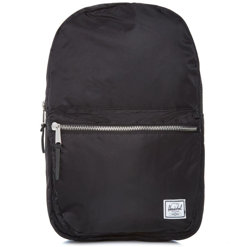 c9b3187411 homeHerschel Supply Co. Lawson Backpack. image. image. image. image. image.  image. image. image