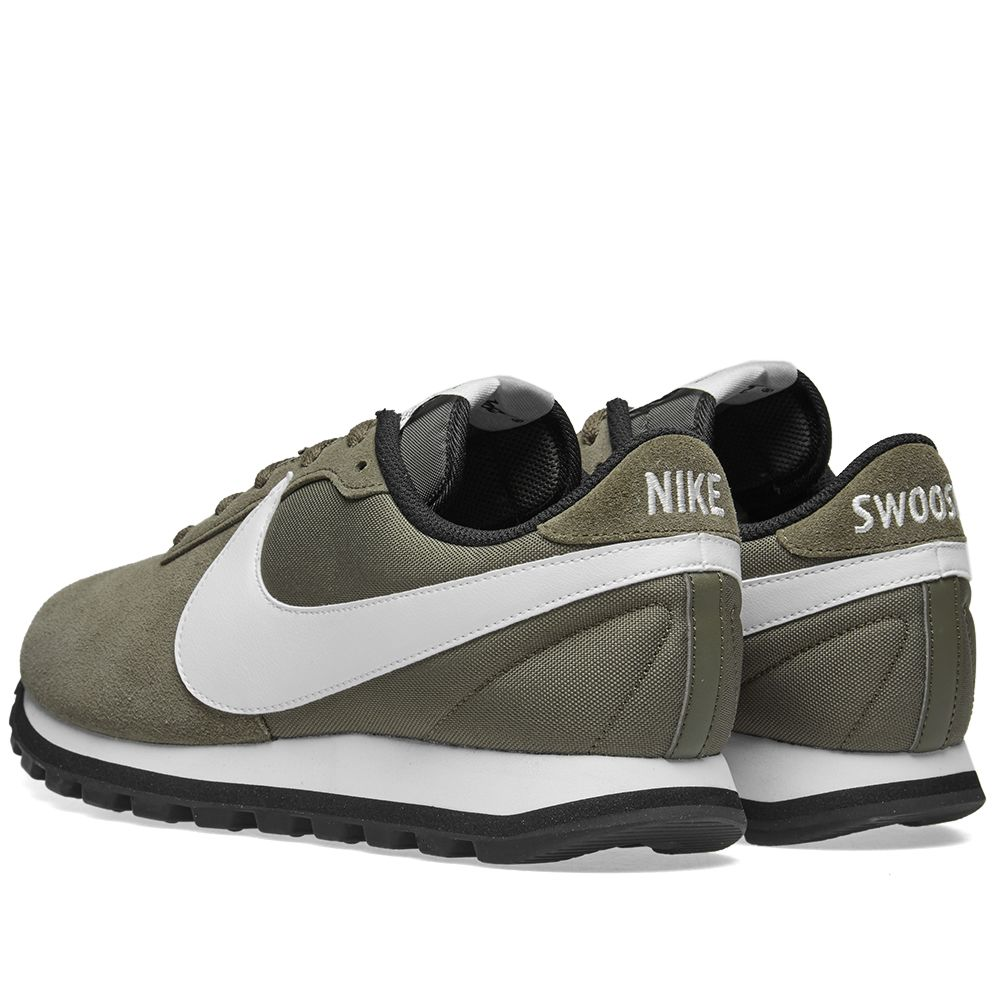 37fcc633f259 Nike Pre-Love O.X. W Twilight Marsh