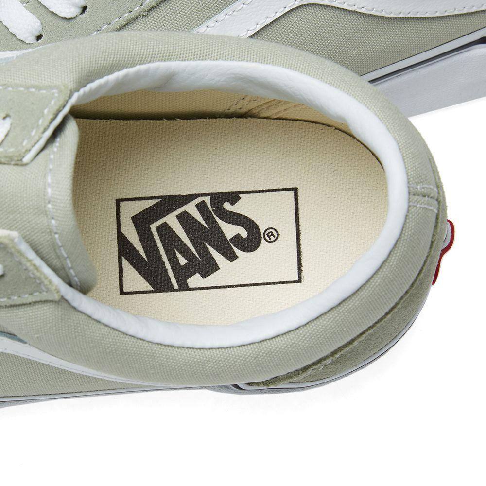 Vans Old Skool. Desert Sage   True White. AU 105 AU 59. image. image.  image. image 292e18e1d2cf3