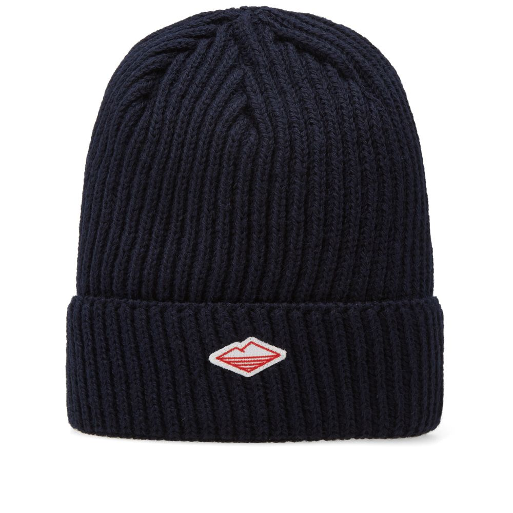 d79d7827d86 homeBattenwear Snow Day Beanie. image. image. image