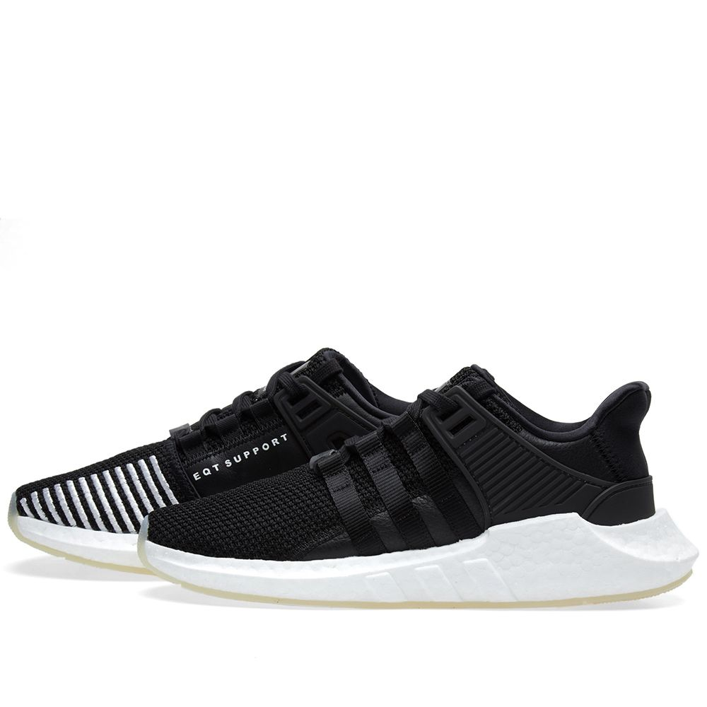 save off 7397d e619f Adidas EQT Support 9317