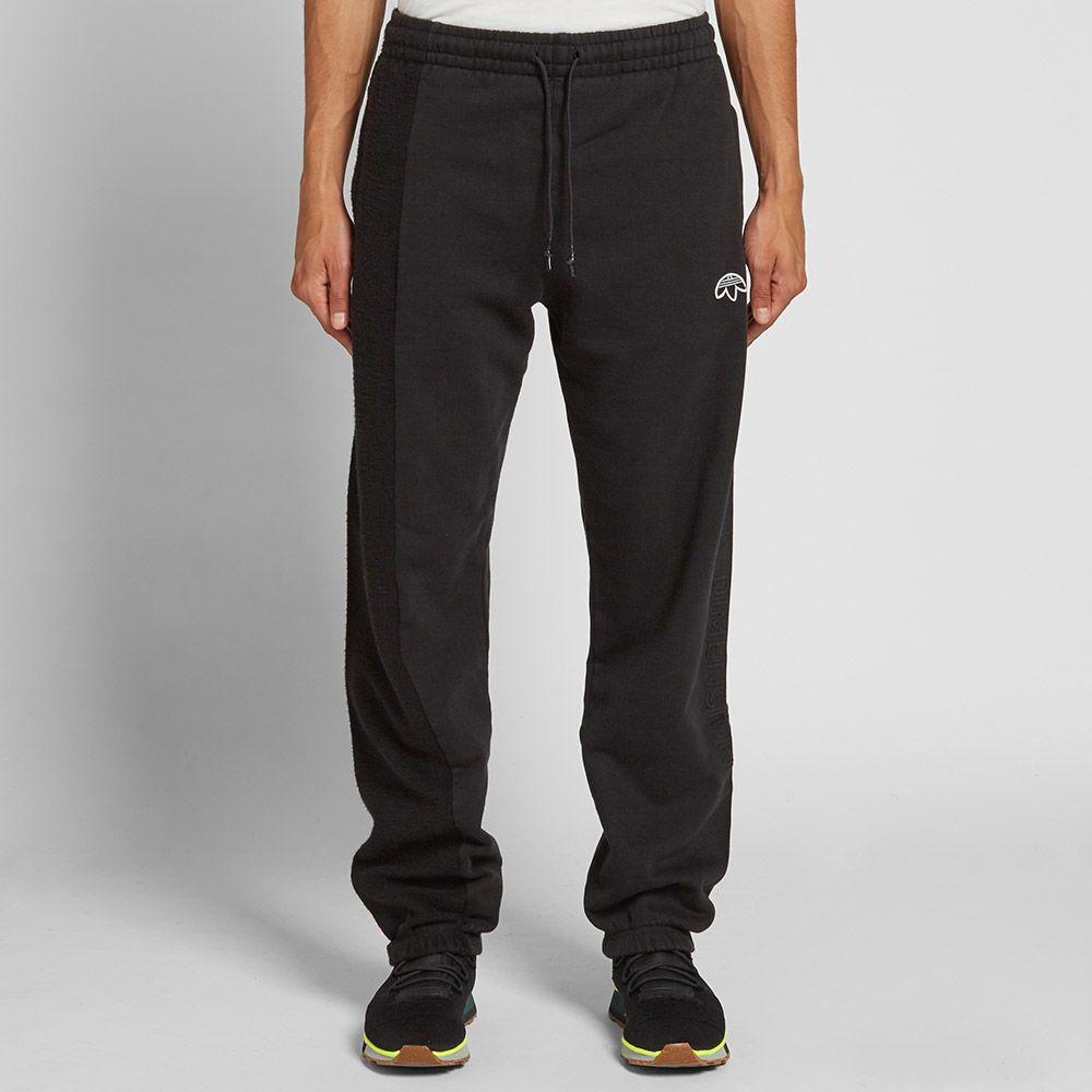 big sale 7b96d 78ece Adidas Originals by Alexander Wang Inout Jogger II