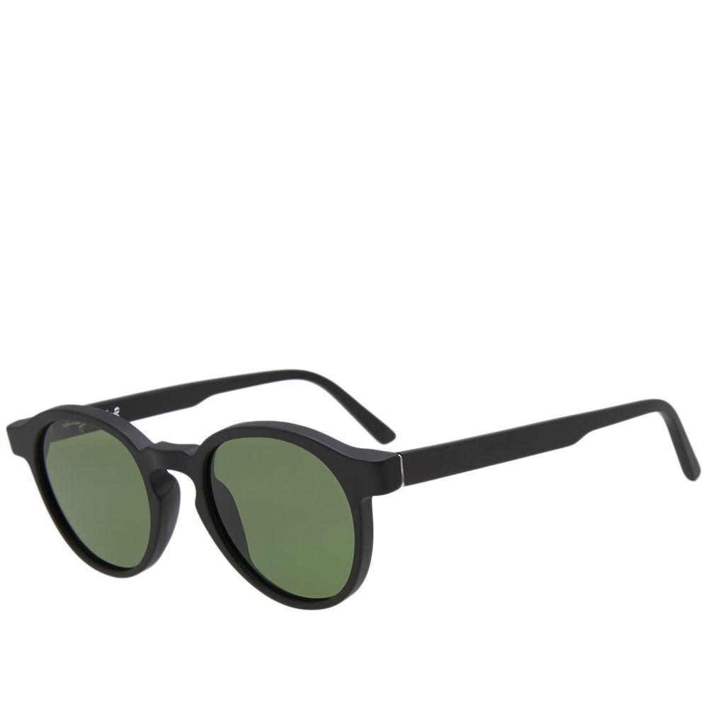ef7fb737ba2 homeSUPER by RETROSUPERFUTURE Iconic Andy Warhol Sunglasses. image. image.  image. image. image. image
