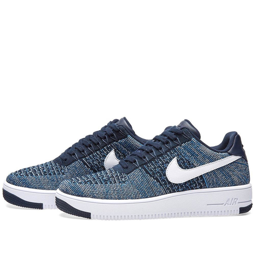 e698a37813966 homeNike Air Force 1 Ultra Flyknit Low. image. image. image. image. image.  image. image