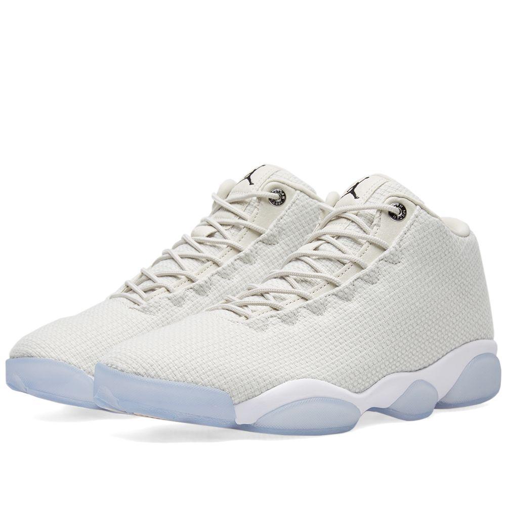 Nike Air Jordan Horizon Low Light Bone 7df0a5f421
