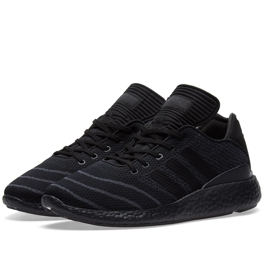 best sneakers 3fc82 dd493 homeAdidas Busenitz Pure Boost PK. image. image. image. image. image.  image. image. image