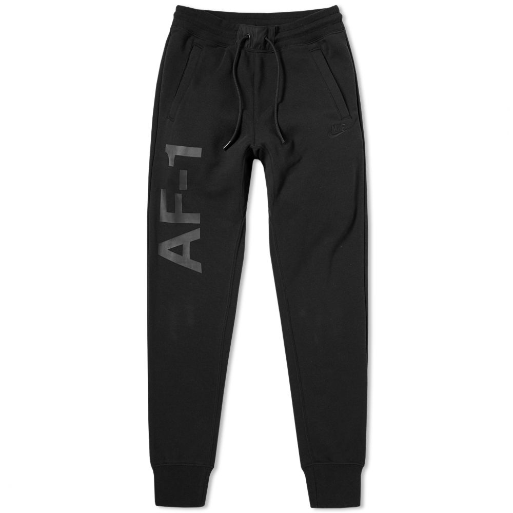 huge selection of a493c acb11 homeNike Air Force 1 Jogger. image. image. image. image. image. image.  image. image