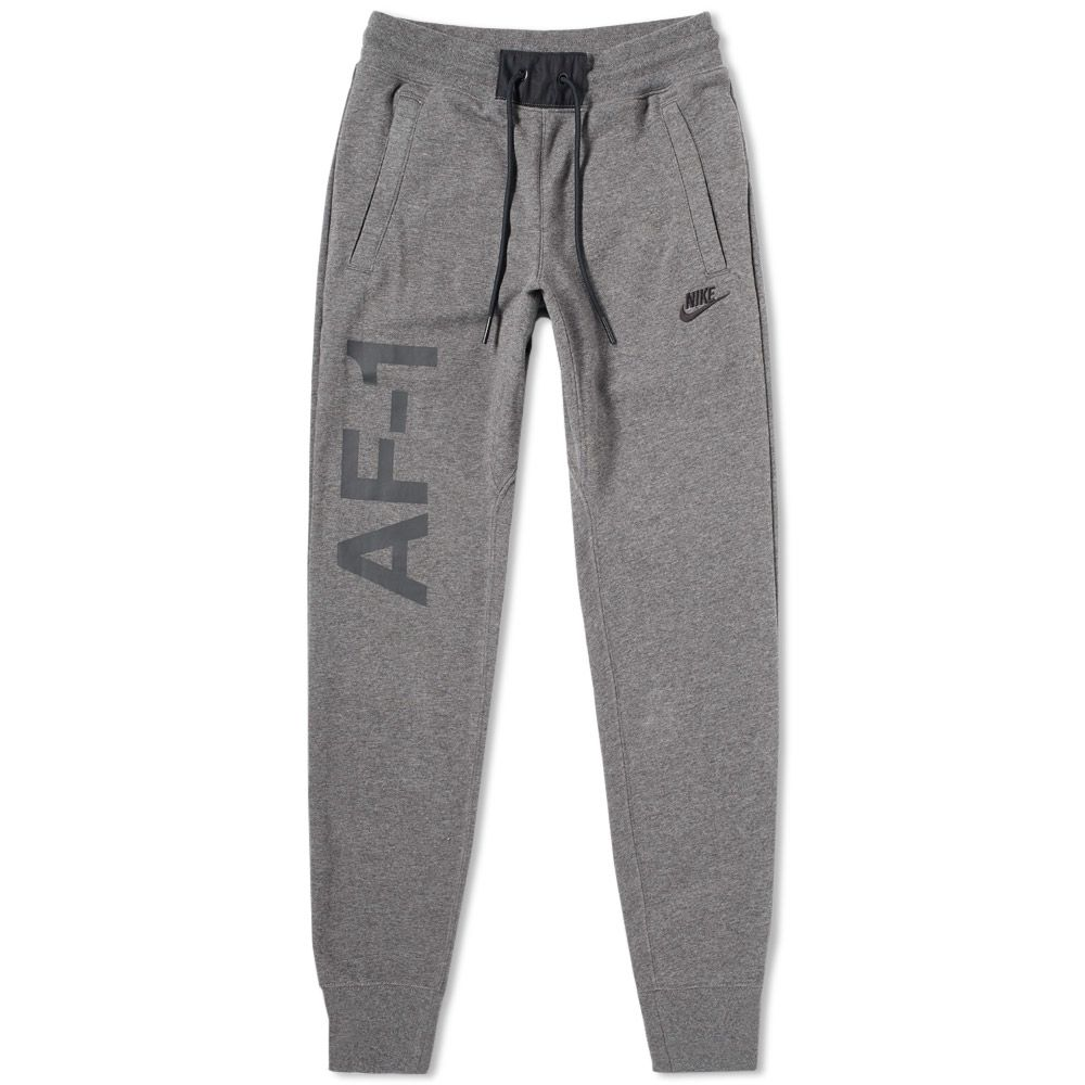 low priced 06662 93f6e homeNike Air Force 1 Jogger. image. image. image. image. image. image.  image. image. image
