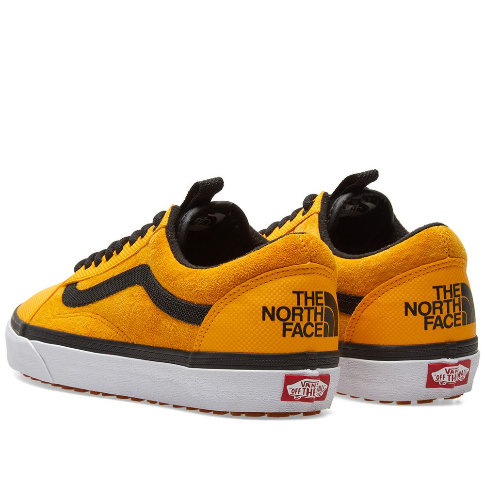 22f59d9b21 homeVans x The North Face UA Old Skool MTE DX. image. image. image. image.  image. image. image. image. image. image