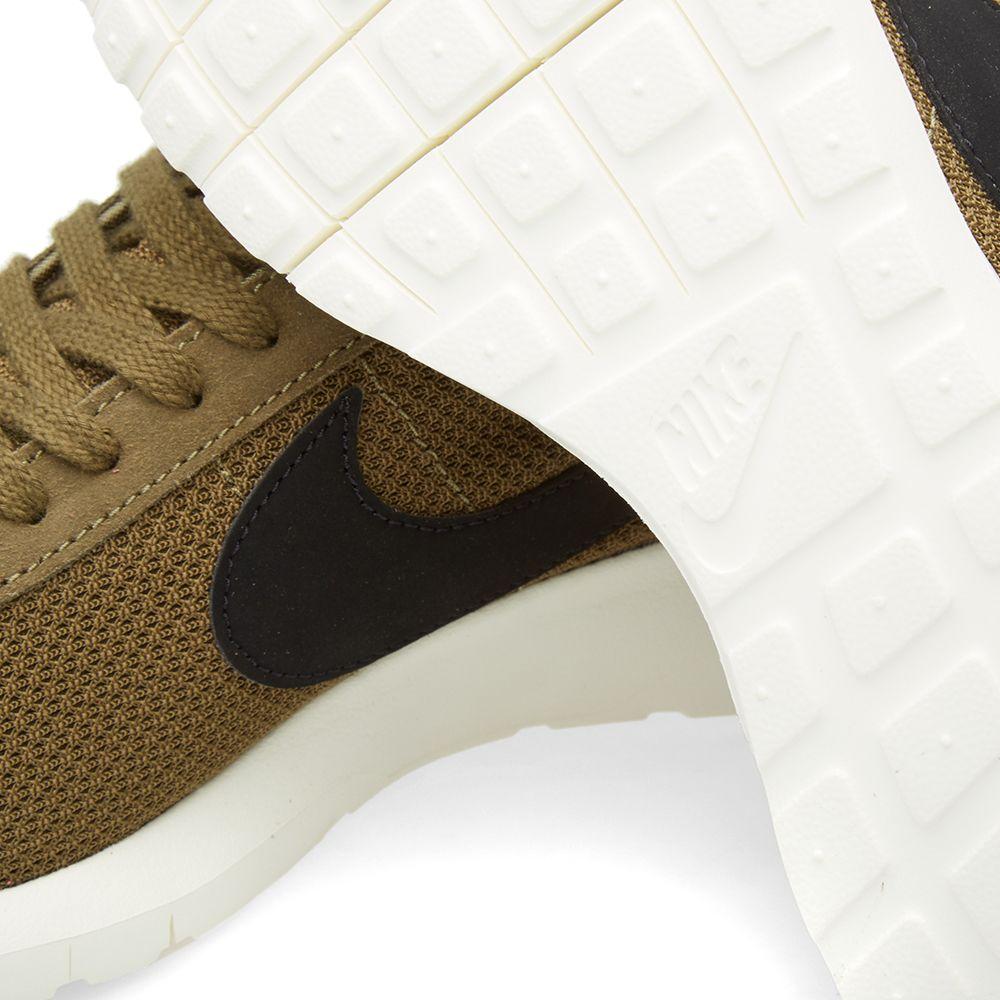 online store 33f76 0c59a Sold out. Description. Designed for lightweight comfort, the Nike Roshe LD-1000  Women s ...