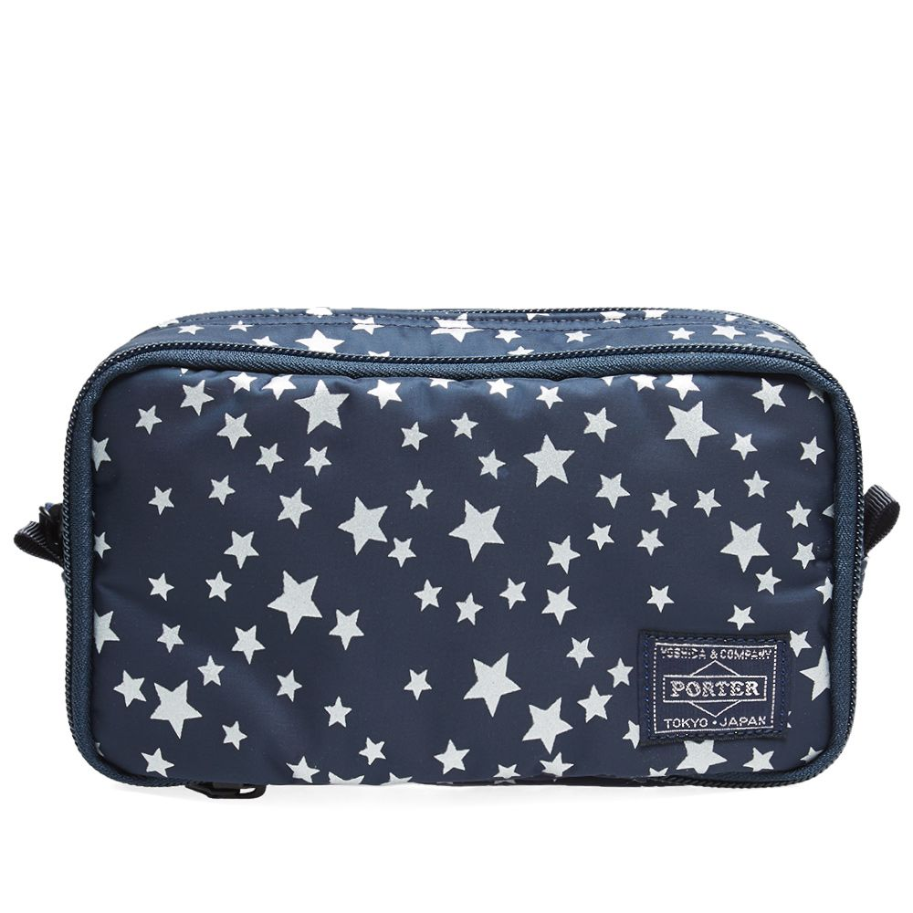 f797fea8d2 homeHead Porter Stellar Grooming Pouch. image. image. image. image