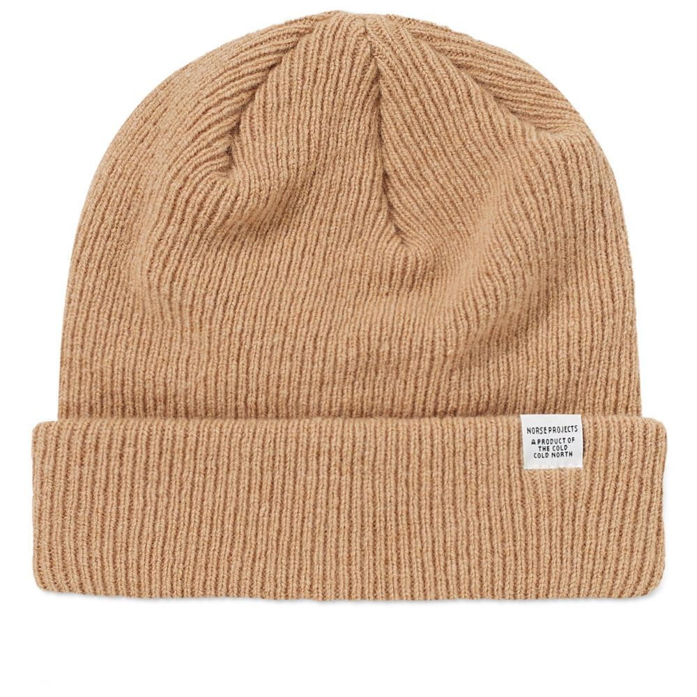 16b43214804 homeNorse Projects Beanie. image. image. image