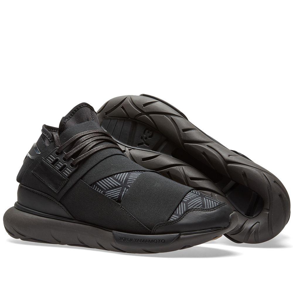 55e8d1553251 Y-3 Qasa High Reflective Core Black   Utility Black