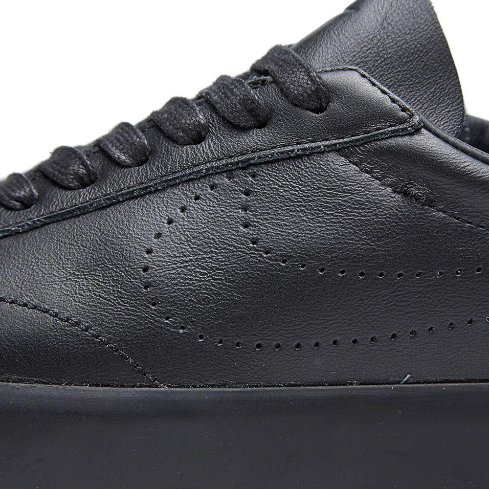 2df434d60af Nike Tennis Classic AC PRM. Black.  109  65. Plus Free Shipping. image