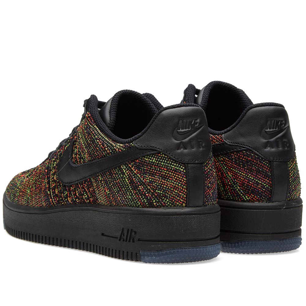 5396037d08cc homeNike Air Force 1 Flyknit Low. image. image. image. image. image. image.  image. image