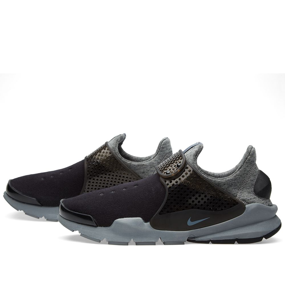 sports shoes cf684 04896 Nike Sock Dart Tech Fleece