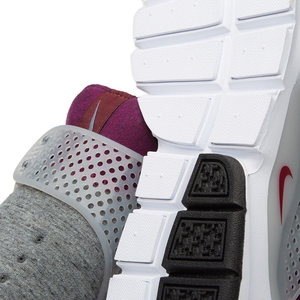 fc5d8bbfb3db homeNike Sock Dart Tech Fleece. image. image. image. image. image. image.  image. image