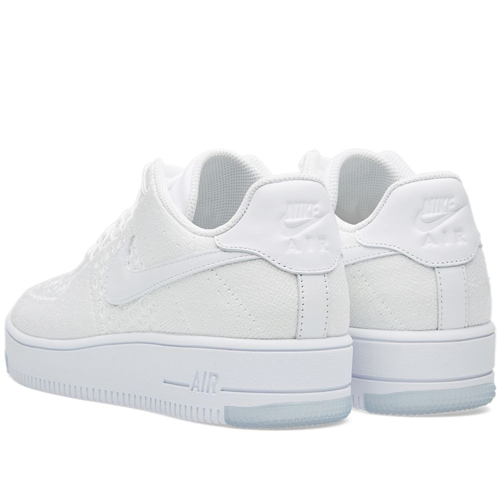 e7ab963b0ec064 homeNike Air Force 1 Ultra Flyknit Low. image. image. image. image. image.  image. image