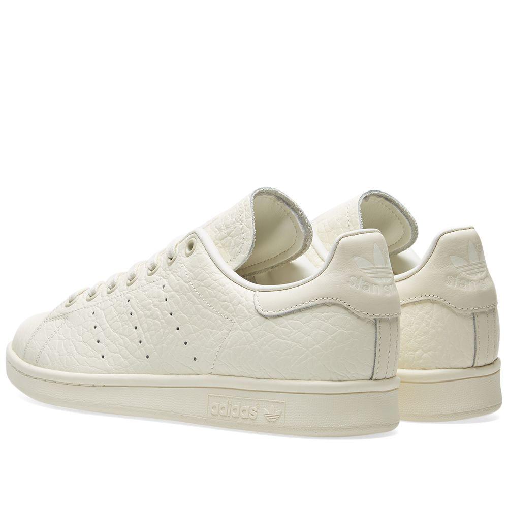 753990a5c236a Adidas Stan Smith Off White