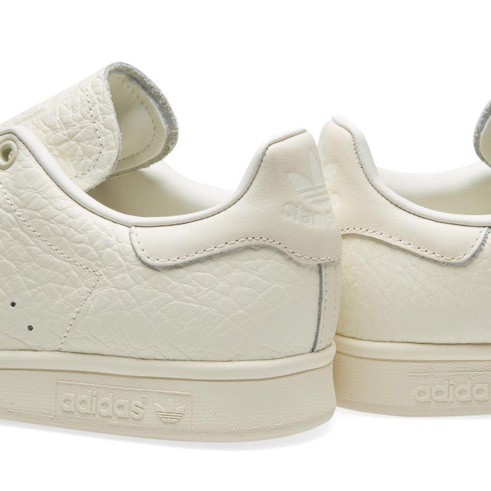 c658c0814bb Adidas Stan Smith Off White
