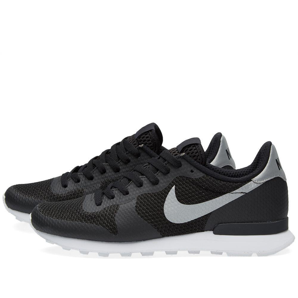huge discount beff2 9147a Nike Internationalist NS