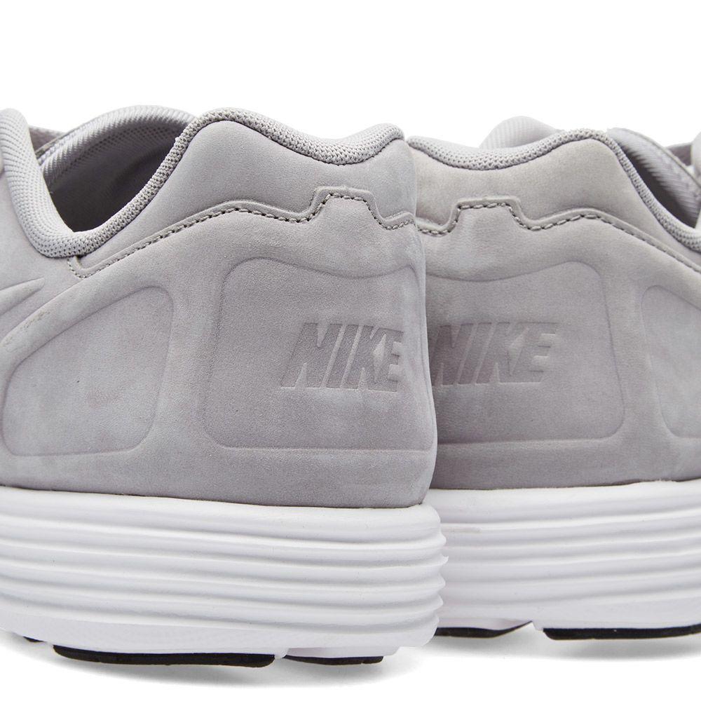 9d76657288c0 Nike Lunar Flow Laser Premium Medium Grey   White