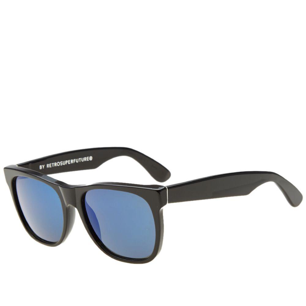 c4e0132a43 homeSUPER by RETROSUPERFUTURE Classic Sunglasses. image. image. image.  image. image