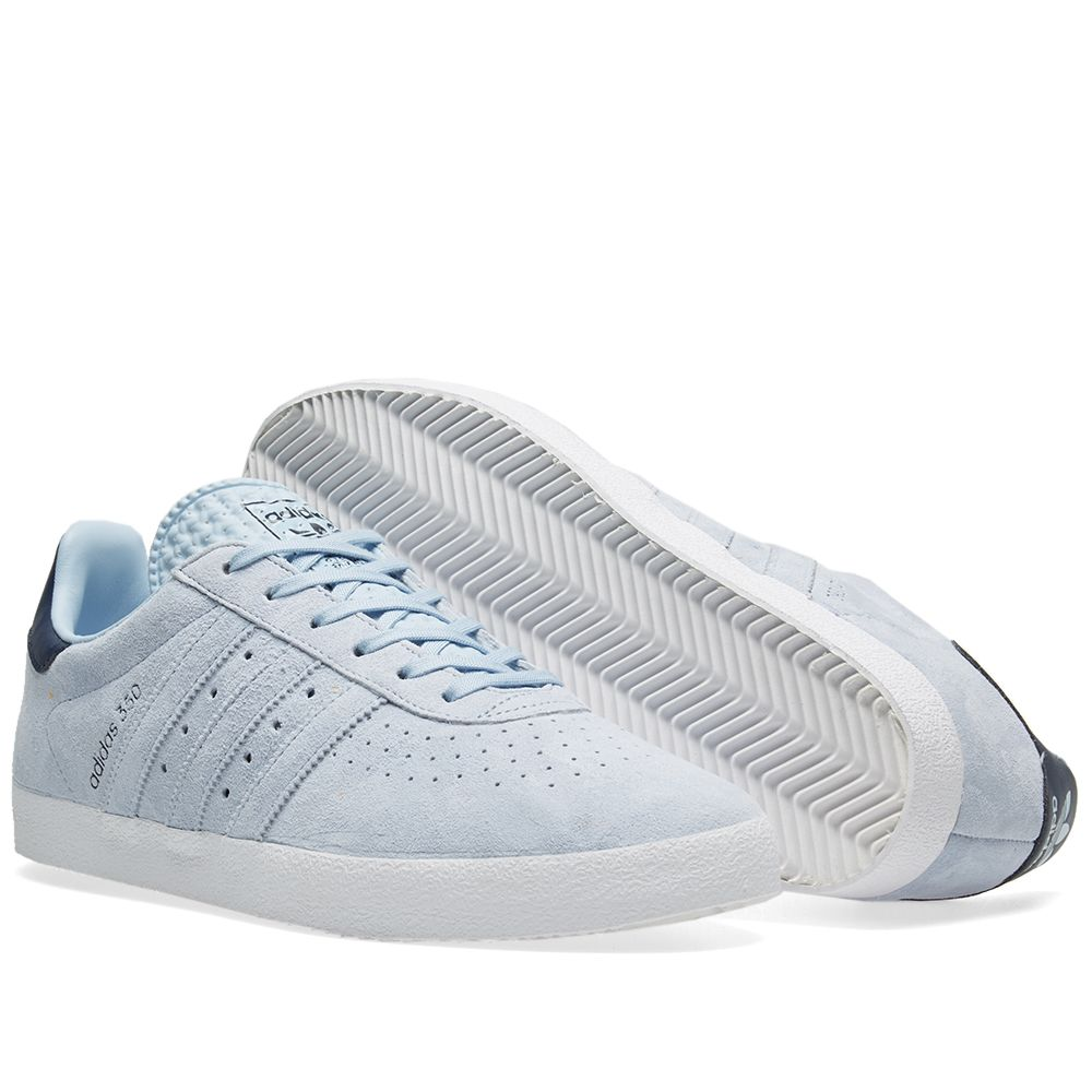 Adidas 350 Easy Blue   Collegiate Navy  7673e5d8b