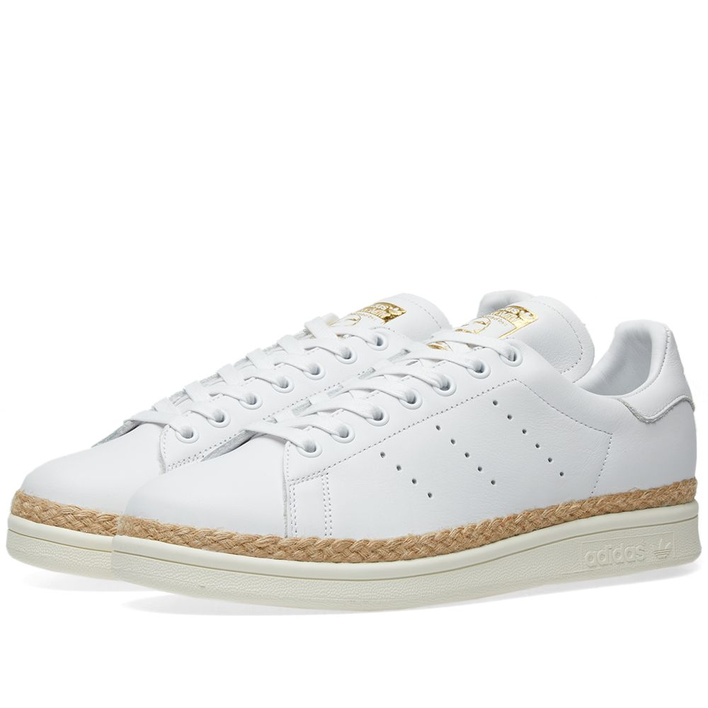 new style 63ecd 5f425 homeAdidas Stan Smith New Bold W. image. image. image. image. image. image.  image. image