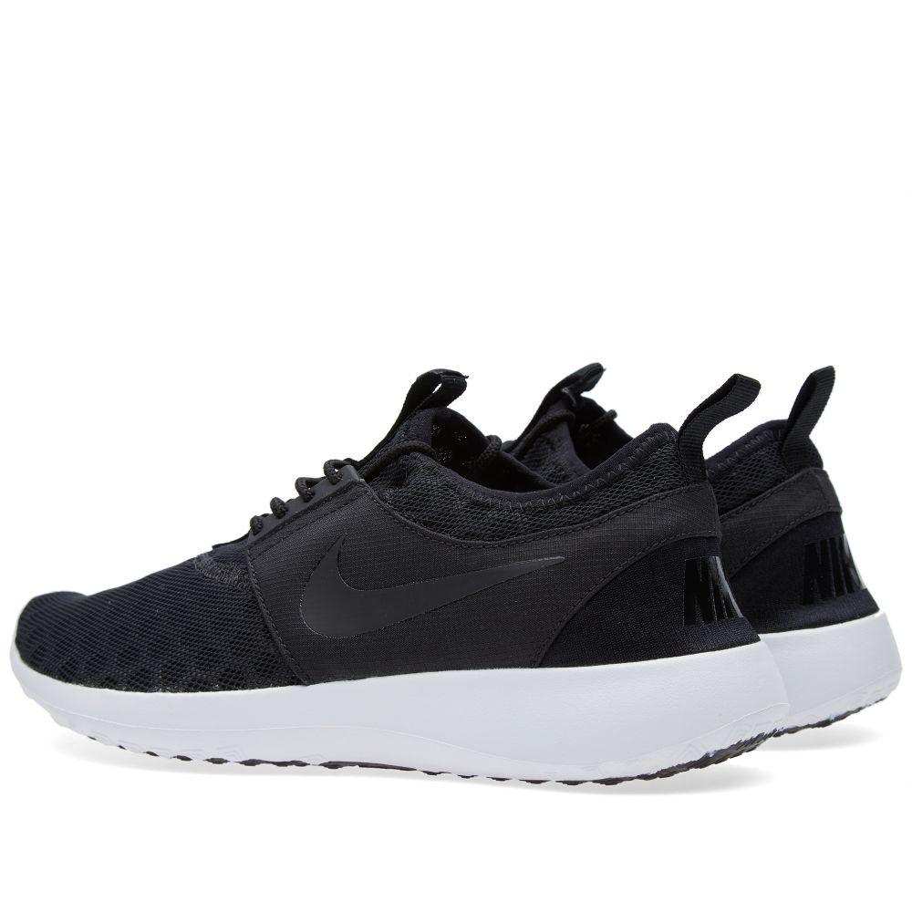 4bdc7851d59c Nike Juvenate Black   White