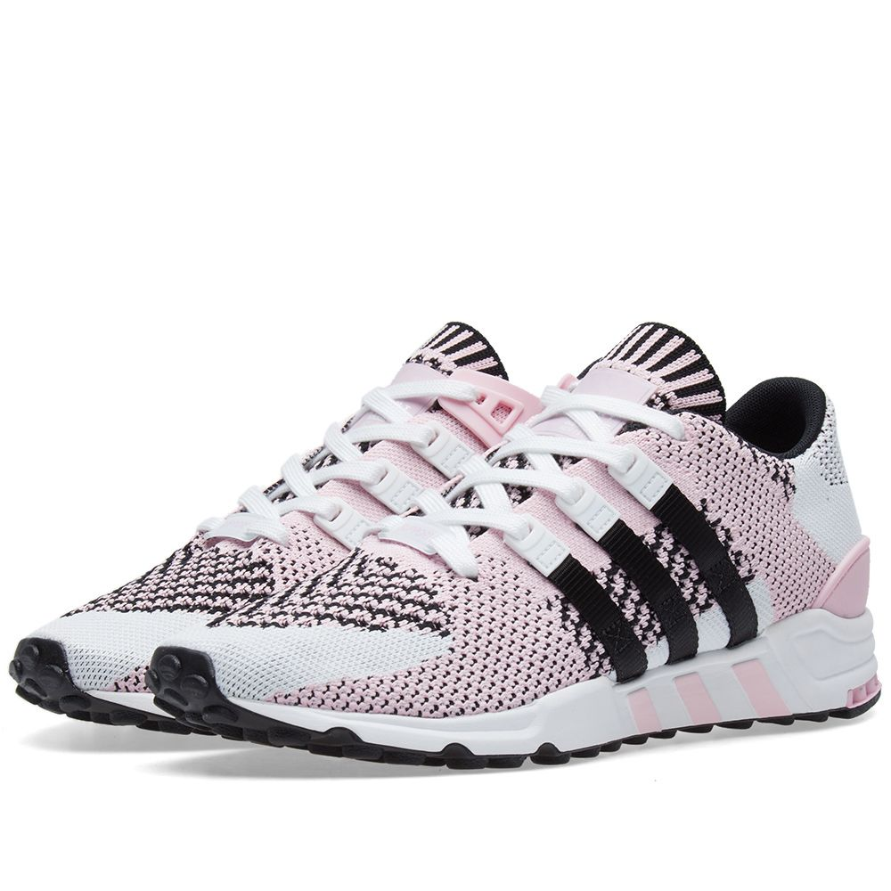 release date e721a b1a19 Adidas EQT Support RF PK Wonder Pink  Core Black  END.