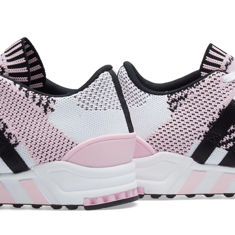 online retailer f01af a8935 Adidas EQT Support RF PK. Wonder Pink ...