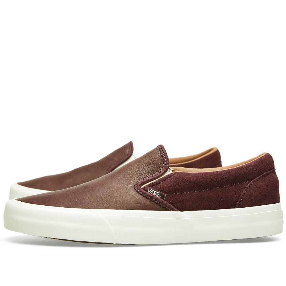3a89739e0f116d homeVans Classic Slip On CA. image. image. image. image. image. image. image