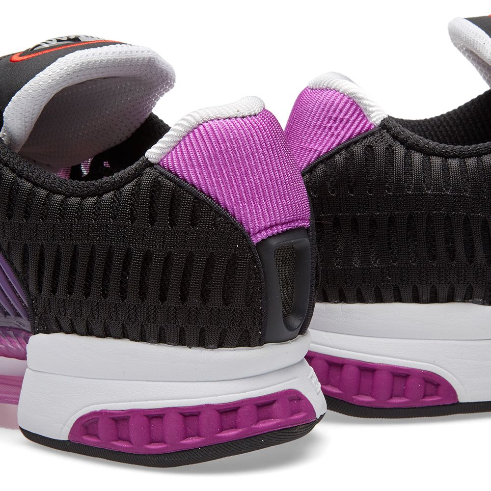 quality design 9a8aa 55421 Adidas ClimaCool 1. Black, White  Shock Purple. AU149 AU89. image. image